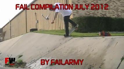 брутални пребивания-юли 2012