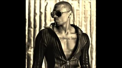 Cris Brown feat. Pitbull - Where Do We Go From Here