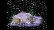 Росица Кирилова - Коледа без теб