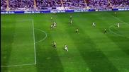 Лимитирано издание: Райо Валекано - Атлетико Мадрид 0:0  29.08.2014 
