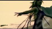 Tiesto feat. Kirsty Hawkshaw - Just Be