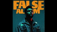 The Weeknd - False Alarm | Audio 2016