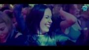 Burak Yeter ft. Danelle Sandoval- Tuesday (harmo Vibes Remix)