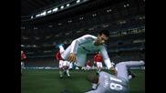 Pro Evolution Soccer vol.6