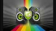 Enrique Iglesias feat Ciara - Takin Back My Love [ Jody Den Broeder Club Mix ] Hq.flv