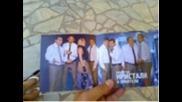 9.ork-kristali- Mr.shani album 2012 Mr. Shany изп. Амет, Цецо и Ричи By.dj kiro