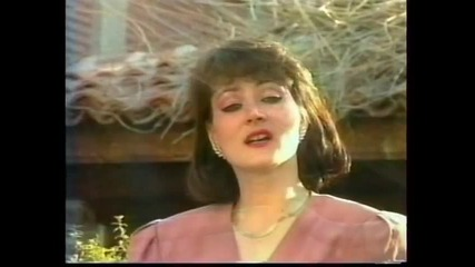 Севдалина и Валентин Спасови - Прекланям се пред тебе майко
