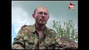 Песен за Донбас - Мне бы землю пахать