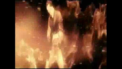 Linkin Park - New Divide *hq*