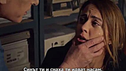 Зехра и Йомер - 2.сезон, еп.142