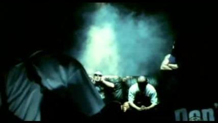 The Game Ft. Travis Barker - Dope Boys Hip - Hop