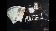 I Love House Music !!!