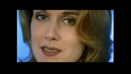 Celine Dion - It's All Coming Back To Me