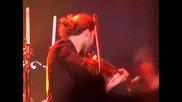 David Garrett - Tango