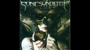Sonic Syndicate - Lement Of Innocence