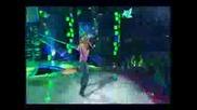 Junior Eurovision 2006 - Малта