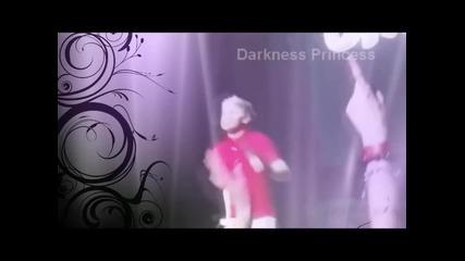 I Got You Dancing Niall