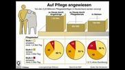 Sleipnir - Deutschland ist abgebrannt (hq)