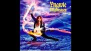 Yngwie Malmsteen - C'est La Vie
