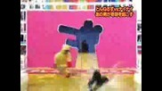 Японски Тетрис С Хора 4