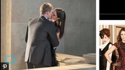 The Royals Recap: The Queen Is Having an Affair, Prince Liam Ends His Love Triangle