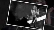 Taylor Swift // Morena