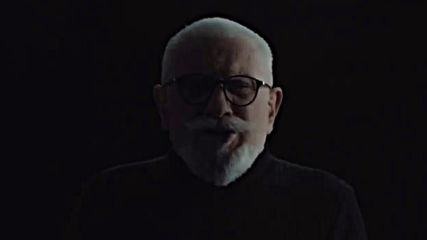 Zeljko Samardzic - Mozda Official video 2020