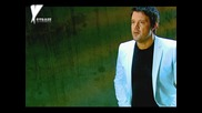 Osman Hadzic - Titanik **hq**