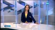 Новините на Нова (27.05.2015 - обедна)
