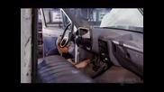 Mythbusters - Заместител На Автомобилен Бушон