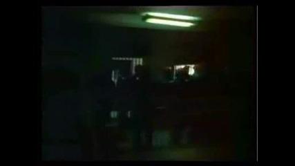 Ето Човека - Филм За Политическия Затворник На Комунизма Янко Янков