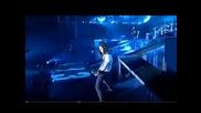 Tokio Hotel - Live In Warschau
