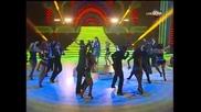 Dancing Stars - Рут Колева (05.06.2014)