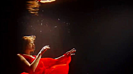 Ok Band - Tako privlacis Official Video