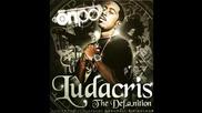 Ludacris - Who Not Me