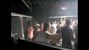 Carlos Manaca @ Club Plazma | Plovdiv, Bulgaria !!!