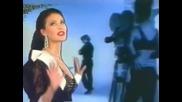 Ceca - Zaboravi - (Official Video 1993)