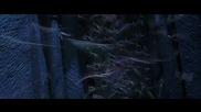 Високо качество Хари Потър и Философския камък част 14 бг аудио