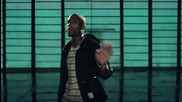 B.o.b - Airplanes ft. Hayley Williams of Paramore [official Music Video]