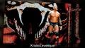 Randy Orton Slideshow