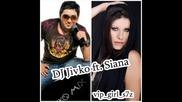 Siana & Dj Jivko Mix - Iskam vsichko New