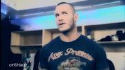 Happy Birthday Randy Orton!
