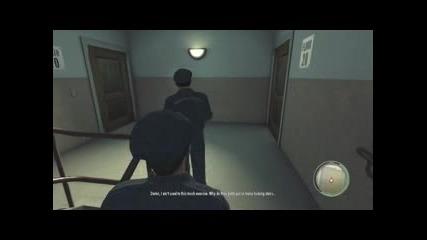 mafia2 епизод 10