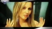 Елена - Ако ме обичаш 2005