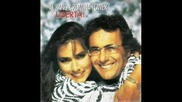Albano & Romina Power - Liberta (high Quality)