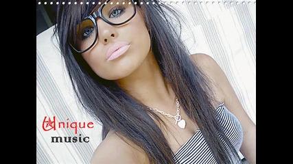 + Превод! Unique Music™ - Dubstep + Vocal