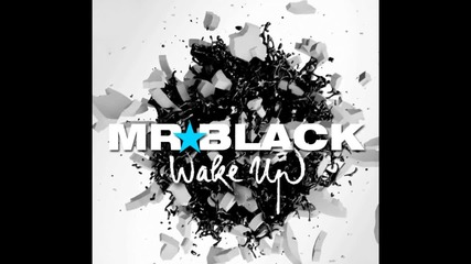 [new Exclusive]offer Nissim-wake Up(ft.mr.black)(re-mix)