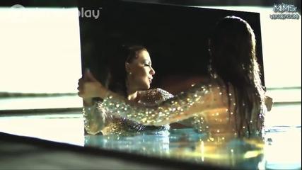 Галена - Знам как ( Официално Видео )