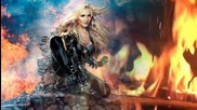Doro - Nutbush City Limits ( Tina Turner cover )