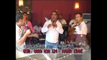 ork.zihniler princes - 2013.avi